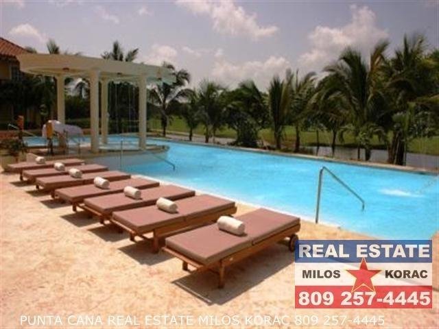 Condos for rent in Golf Suites Cocotal