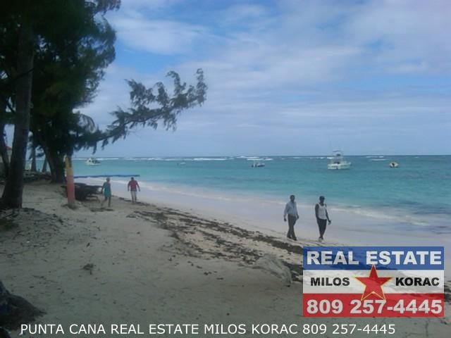 Real estate Dominican Republic Residential Don Roque