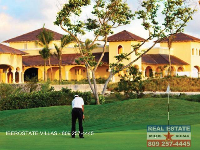 Iberostate Villas for sale