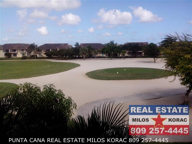 Cocotal Golf condo for sale Gema Bahia 8