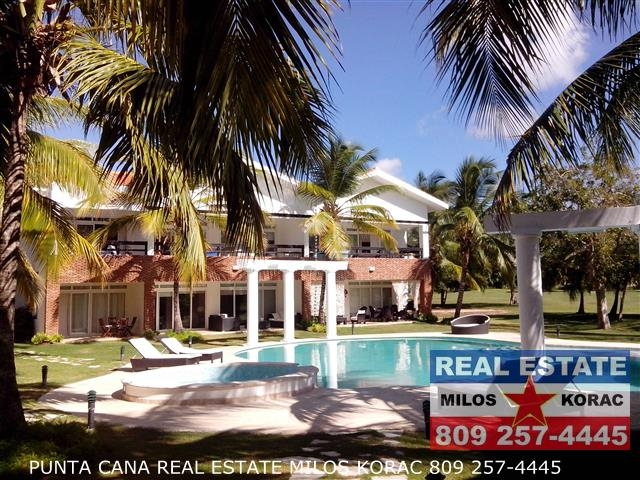 Cocotal Golf Punta Cana Rentals two bedrooms condo for Rent Bavaro
