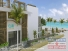 Paseo Playa Coral beach condos for sale Punta Cana real estate