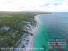Playa Coral Punta Cana Bavaro beachfront codos for sale