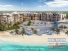 Beachfront Punta Cana condos for sale Ocean Bay Residential