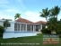 Cocotal Golf Villa for sale in Punta Cana