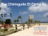 Coral Village II Los Corales real estate