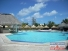 Punta Cana Rentals Cocotal golf apartment for rent