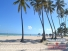 Los Corales Bavaro beach three bedrooms condo for sale