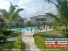 Punta Cana Rentals presents three bedrooms in Cocotal golf course