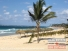 Cana Cove condos for sale in Punta Cana