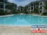 Laguna Golf apartments for rent in White Sands Golf course