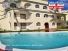 Residential Bavaro Sun Beach for sale