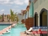 Alsol Luxury Village Cap Cana Apartments for sale