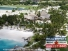 Cap Cana Las Lagunas Land lots for sale