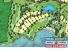 Cap Cana Caleton Estates land lot for sale