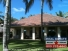 Arrecife Puntacana Resort Villa for sale