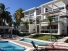 Costa Hermosa El Cortecito condos for sale second phase