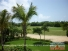 Puntacana resort Villa for sale
