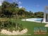 Villa Flamboyan Cocotal golf for sale