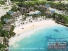 Caleton Oceanside Apartments Eden Roc Cap Cana for sale