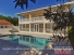 House for sale in Punta Cana Tortuga Bay