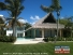 Punta Cana Resort Arrecife Villa 22 for sale