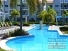 Punta Cana real estate condo for sale offers investment opportunity
