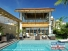 Villas Marina Luxury 5 bedrooms
