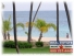 Playa Turquesa apartment for sale with Ocean View