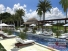 Cana Rock Star condos new beach-golf apartments Punta Cana real estate
