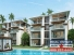 Apartments for Sale in Costa Hermosa Cortecito C-201 reduced price offer