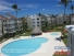 Playa Turquesa condo for sale