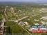 Land lots Cocotal Golf course for sale in Punta Cana