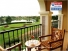 Golf Suites Cocotal for rent