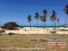 Land Macao Punta Cana Hotel development for sale