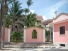 El Cortecito hotel residential for sale