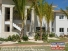 Punta Cana investment opportunity