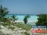 Haiti Land lot Cotes de Fer beachfront for sale