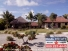 Cap Cana Las Palmas Villa 119 for sale