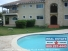 Two bedrooms apartment for sale in Cocotal golf
