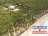 Dominican Republic real estate land for sale