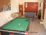 Arena Blanca game room
