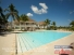 Tortuga Bay Villa for sale - La Cana beach and golf club