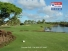 Cocotal Golf land lot for sale