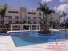 Playa Nueva Romana Las Olas apartments for sale