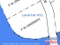 Island Marina land lot for sale