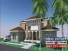 Luxury Villa Punta Cana Golf Cocotal for sale