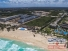 Cana Rock Star condos new beach-golf apartments