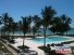 Punta Cana Resort Beach and Golf Club