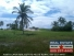 Cap Cana Punta Majagua land lot for sale